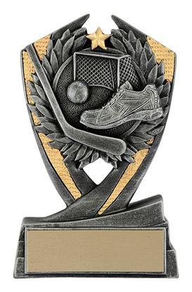 Image de Trophée dek hockey