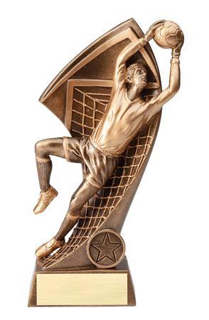Image de la catégorie Soccer