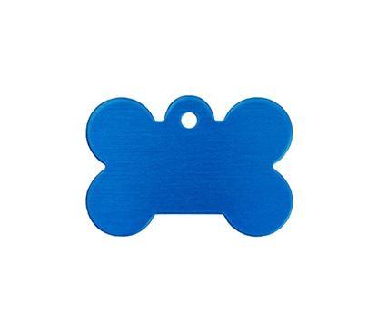 Image de Médaille pour chien