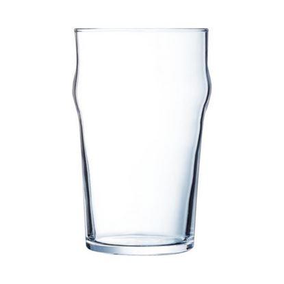 Image de Verre à bière