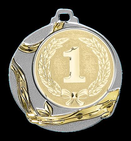 Image de la catégorie Médailles